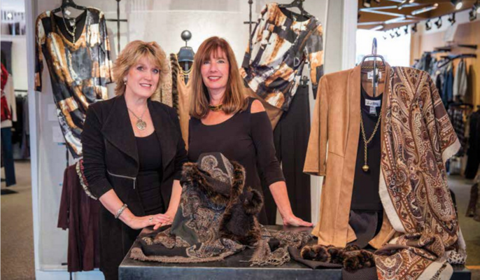 Shop Local…Shop Jane Chalfant!